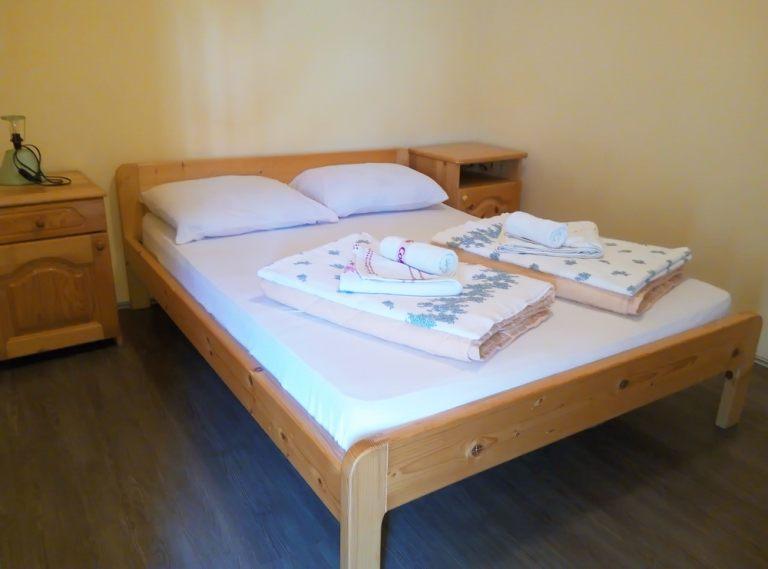 Apartman-DM-A12-Sokobanja-1