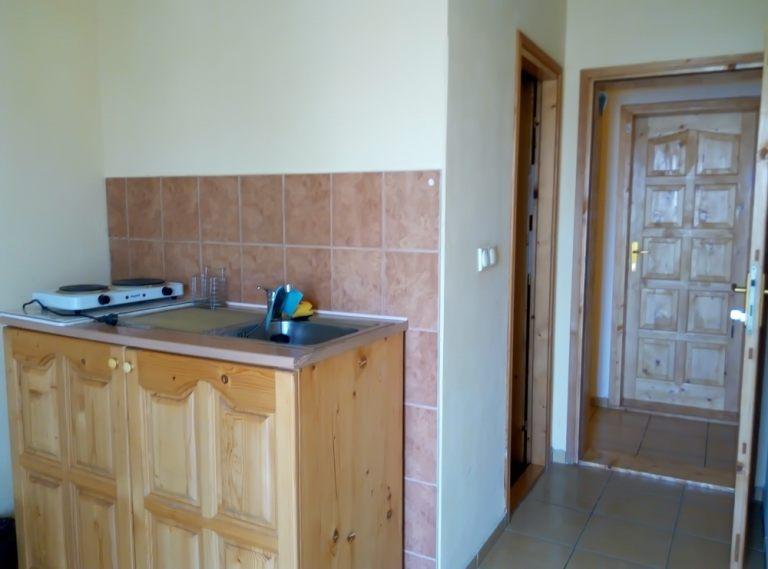 Apartman-DM-A12-Sokobanja-5