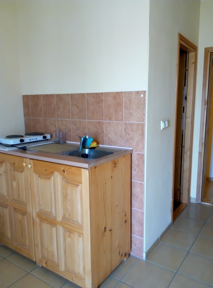 Apartman-DM-A12-Sokobanja-6